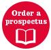 Order a Prospectus
