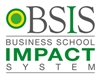 BSIS - Business School Impact System
