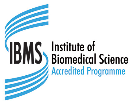 IBMS Accredited Programme