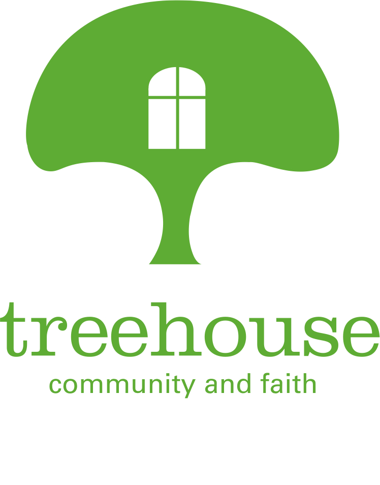 Treehouse Community & Faith