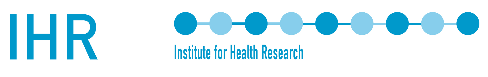 Institute for Health Research