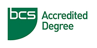 British Computer Society accredited course